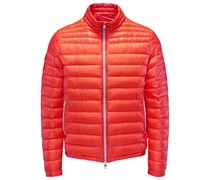 Moncler - Daunenjacke 'Daniel' orange