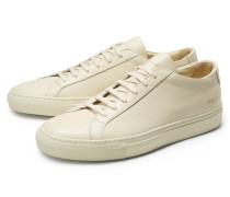 Sneaker 'Original Achilles' creme