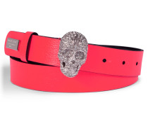 "belt ""neon johnny"""