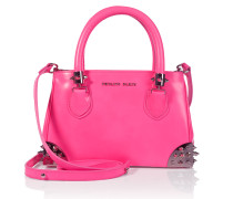 "small handbag ""super pop"""