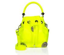 """handbag 200 """"neon frozen"""""""