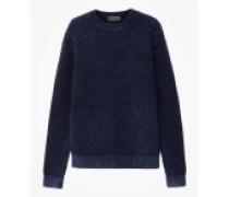 Cashmere Pullover Magellan