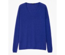 Cashmere Pullover Lisa