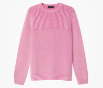 Cashmere Pullover Lennart