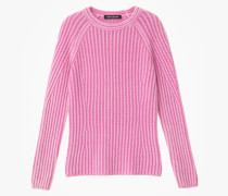 Cashmere Pullover Marianne