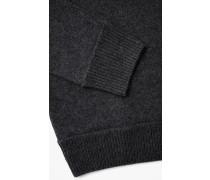 Cashmere Pullover Darwin