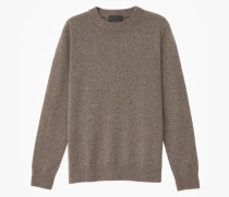 Cashmere Pullover Anthony