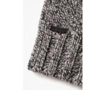 Tweed Schal Da Vinci