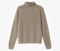 Cashmere Pullover Lino