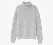 Cashmere Pullover Newton