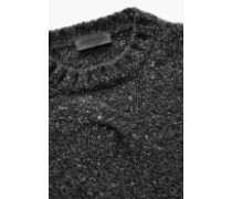 Cashmere Pullover Tamino