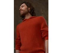 Cashmere Pullover Dalton