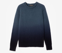 Cashmere Pullover Rundhals