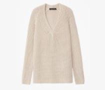 Cashmere Pullover Sardinia