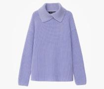 Cashmere Pullover Saria
