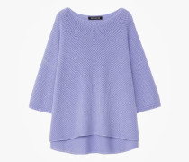 Cashmere Pullover Somerset