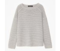 Cashmere Pullover Southhampton