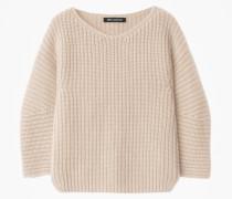 Cashmere Pullover Giulia