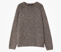 Cashmere Pullover Naxos
