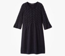 Cashmere Kleid Alva
