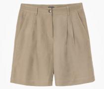 Leinen Shorts Romee