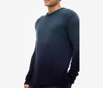 Cashmere Pullover Nelson