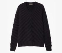 Cashmere Pullover Jamie