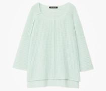 Cashmere Pullover Martha