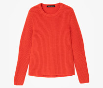 Cashmere Pullover Margaux