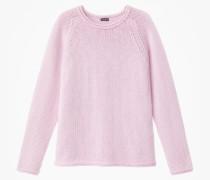 Cashmere Pullover Halesia