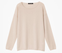 Cashmere Pullover Cullum