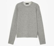 Cashmere Pullover Tristan