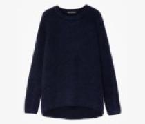 Cashmere Pullover Santorin