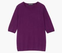 Cashmere Shirt Carolin