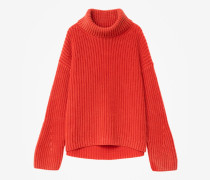 Cashmere Pullover Maryna