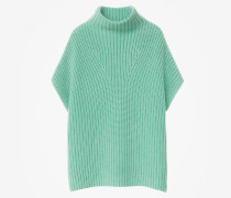 Cashmere Pullover May