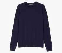 Cashmere Pullover Maxwell