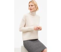 Cashmere Pullover Carla
