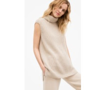 Cashmere Pullover Andes