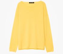 Cashmere Pullover Cayo