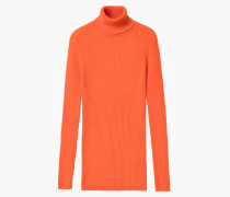 Cashmere Pullover Lawrence