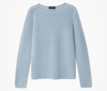 Cashmere Pullover Louis
