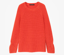 Cashmere Pullover Magdalena
