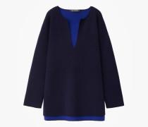 Cashmere Pullover Dalma
