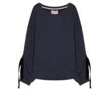 Sweater Per Eclipse