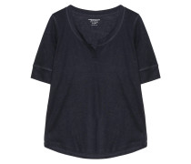 Shirt Dunkel