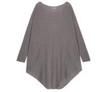 Pullover Sparkling