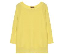 Pullover und Top
