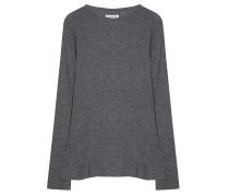 Shirt Zofina