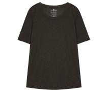 Shirt Blanca Olive